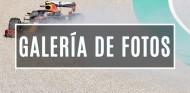 GP de Estiria F1 2020: Viernes