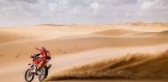 Dakar 2021: las mejores imágenes de la Etapa 11 - SoyMotor.com