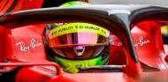 Test Baréin F1 2019: Día 1 - SoyMotor