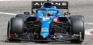 Fotos Test F1 Baréin 2021 - Pretemporada Día 2 - SoyMotor.com
