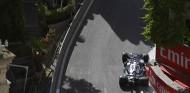 GP de Azerbaiyán F1 2021: Viernes - SoyMotor.com