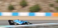 Test F3 Jerez 2021: Día 2 - SoyMotor.com