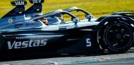 Fotos Test Fórmula E Valencia 2019 - pretemporada  - SoyMotor.com