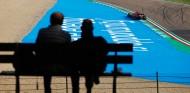 GP de Emilia Romaña F1 2020: Sábado - SoyMotor.com