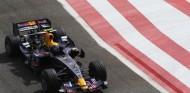 Todos los coches de Red Bull en Fórmula 1 - SoyMotor.com