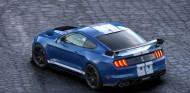 La nueva versión eleva la potencia a más de 810 caballos - SoyMotor.com