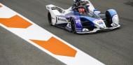 BMW sigue los pasos de Audi y también dejará la Fórmula E en 2021 - SoyMotor.com