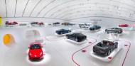 Exposición Ferrari - SoyMotor.com