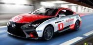 ¿Qué coches conducen los pilotos de Le Mans en su tiempo libre? - SoyMotor.com
