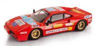 Ferrari 308 GTB Zanini Vintage Scalextric - SoyMotor