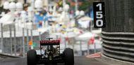 Lotus en Mónaco - LaF1.es