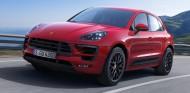 Porsche lanza una edición intermedia de su SUV compacto - SoyMotor