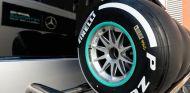 Briatore defiende a Pirelli - LaF1