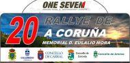La FIA convoca una reunión tras el desastre del Rally de A Coruña - LaF1