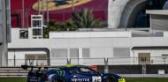 Una avería no frena a Valentino Rossi: victoria en Abu Dabi - SoyMotor.com
