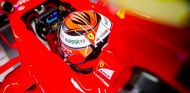 Ferrari defiende a Räikkönen ante las críticas - LaF1
