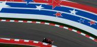 Ferrari se queda sin la mejora del motor en Austin - LaF1