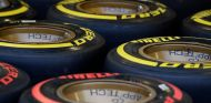 Pirelli idea un plan agresivo a partir de 2017 - LaF1