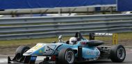 Dani Juncadella volverá a pilotar un monoplaza - LaF1