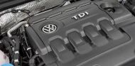 Los motores 2.0 TDI 2016 de Volkswagen bajo sospecha