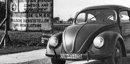 El último Volkswagen Beetle original se construyó en 2003, aunque tiene relevo - SoyMotor