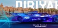 Horarios, guía y previa del Ad Diriyah ePrix 2019 – SoyMotor.com