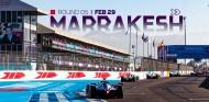 Horarios, guía y previa del ePrix de Marrakesh 2020 - SoyMotor.com