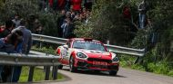 Abarth 124 Rally - SoyMotor.com
