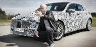 Los 10 coches más relevantes de 2018 - SoyMotor.com