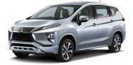 Mitsubishi ha adelantado las líneas de su nuevo monovolumen antes de su presentación - SoyMotor