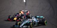 Puntos al piloto que más posiciones gane: ¿debería fijarse la F1 en la Eurofórmula? - SoyMotor.com