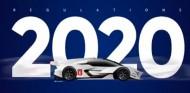 El WEC anuncia su normativa de hypercars para la temporada 2020-2021 - SoyMotor.com