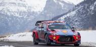 El Rally de Montecarlo, ¿al borde de la anulación? - SoyMotor.com