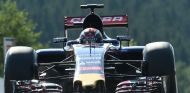 Max Verstappen brilla en Spa-Francorchamps - LaF1