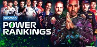 Power Rankings 2021: Hamilton y Norris, empatados tras Portugal - SoyMotor.com