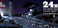 Las 24 horas de Barcelona Trofeo Fermí Velez ya están aquí - LaF1