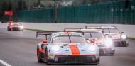 Porsche gana unas 24 Horas de Spa crueles para los españoles - SoyMotor.com