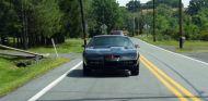 Toda una generación creció (David Hasselhoff) y su coche fantástico KITT