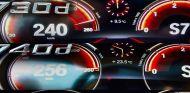 La batalla entre las grandes berlinas diésel de BMW. BMW 730d, 740d y 750d frente a frente - SoyMotor