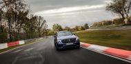 Mercedes-AMG GLC 63S - SoyMotor.com