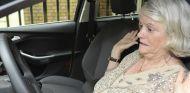 Las personas mayores de 65 años deben adaptar su movilidad a sus capacidades - SoyMotor