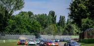 Vuelta inicial de las 3 Horas de Imola 2020 - SoyMotor.com
