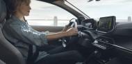 El límite de 30 kilómetros/hora en ciudad se aprueba hoy - SoyMotor.com