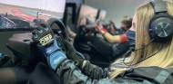El circuito de Cheste pone estrena su nueva sala de simuladores - SoyMotor.com