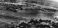 Mitsubishi usó prisioneros de guerra para trabajos forzados - SoyMotor