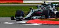 """Aston: """"El estilo de pilotaje de Vettel no es tan extremo como el de Pérez"""" - SoyMotor.com"""