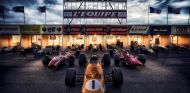 Goodwood Revival - SoyMotor.com