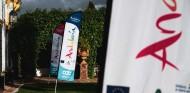 Previo Rally de Andalucía: nuevo duelo de Sainz y Al-Attiyah - SoyMotor.com