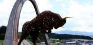 Red Bull Ring - LaF1