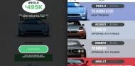 Rally Rd., la app que permite invertir en clásicos - SoyMotor.com